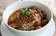 Vign_cuisine_cajun