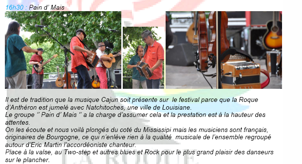 vign3_P2M_country_roque_festival_juillet_2014