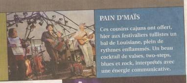 vign3_la_tribu_des_artistes_cajun_paindmais_danse