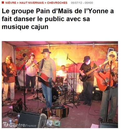 vign3_musiciens_la_tribu_des_artistes_cajun_paindmais_danse