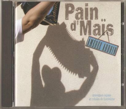 vign3_pain_de_mais