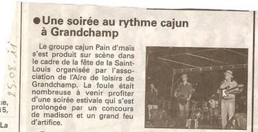 vign3_tribu_des_artistes_cajun_paindmais_danse